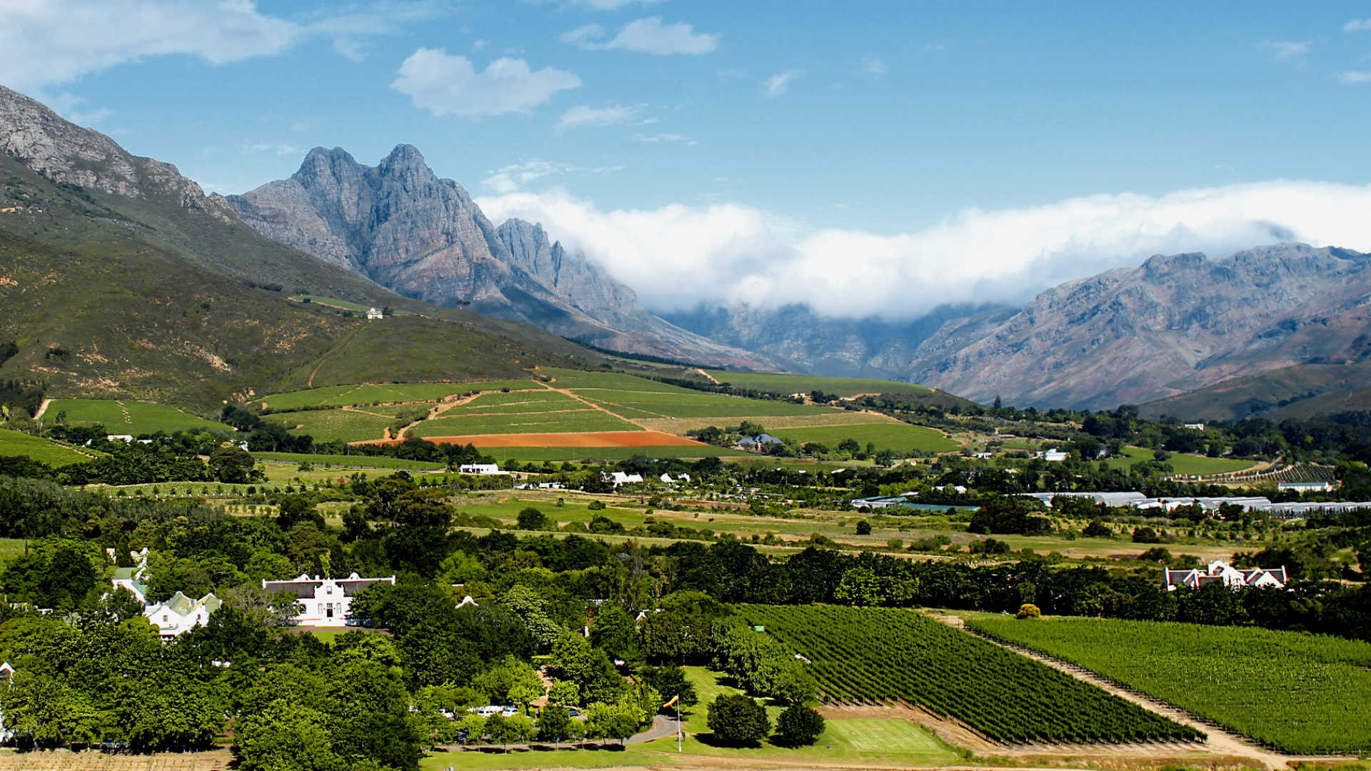 lanzerac-hotel-and-spa-stellenbosch-3938