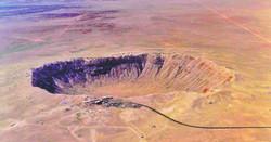 636404742115100135-meteor-crater-aerial-
