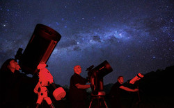Big-Sky-Stargazing-revolution