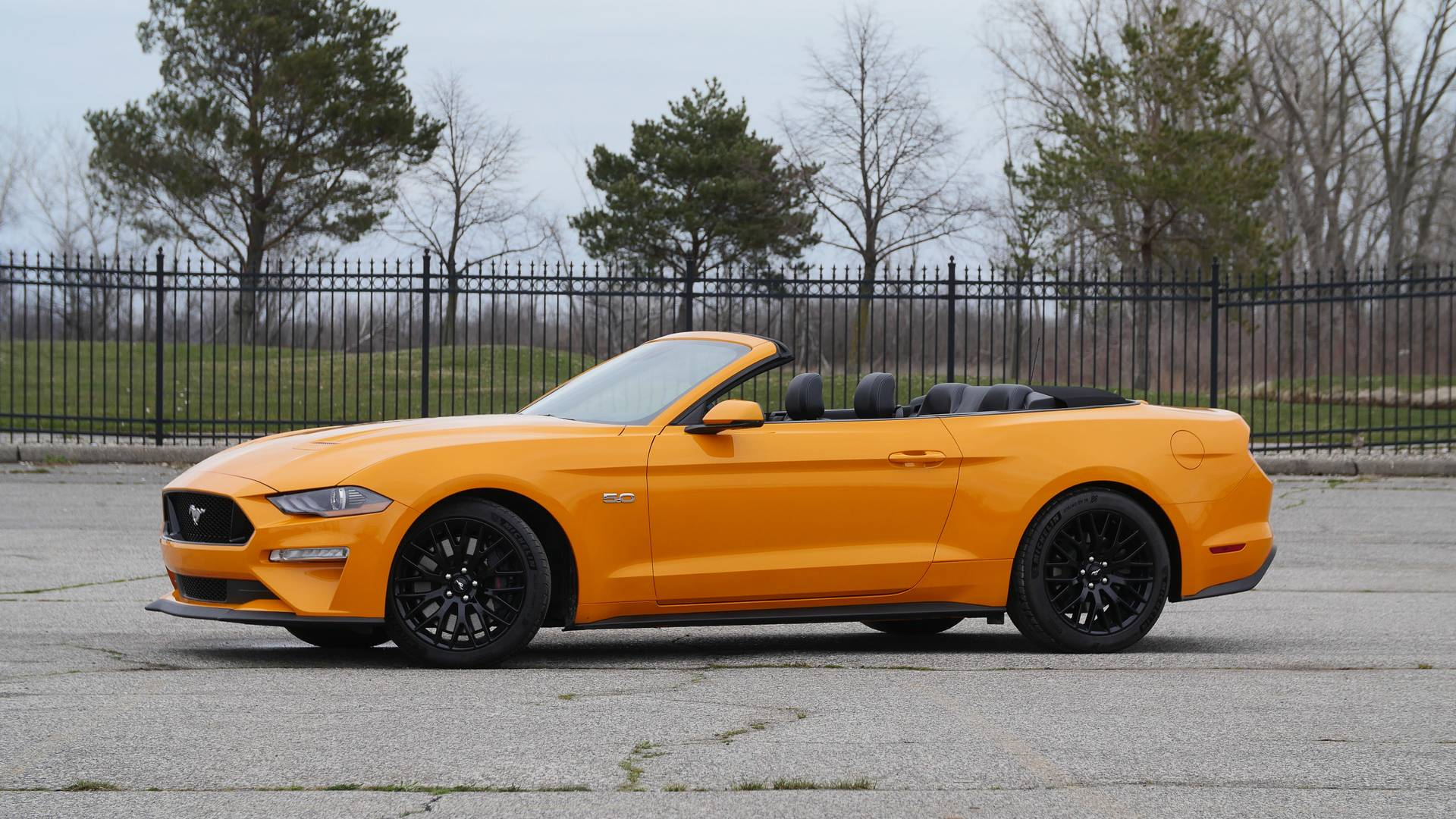2018-mustang-gt-convertible-long-term