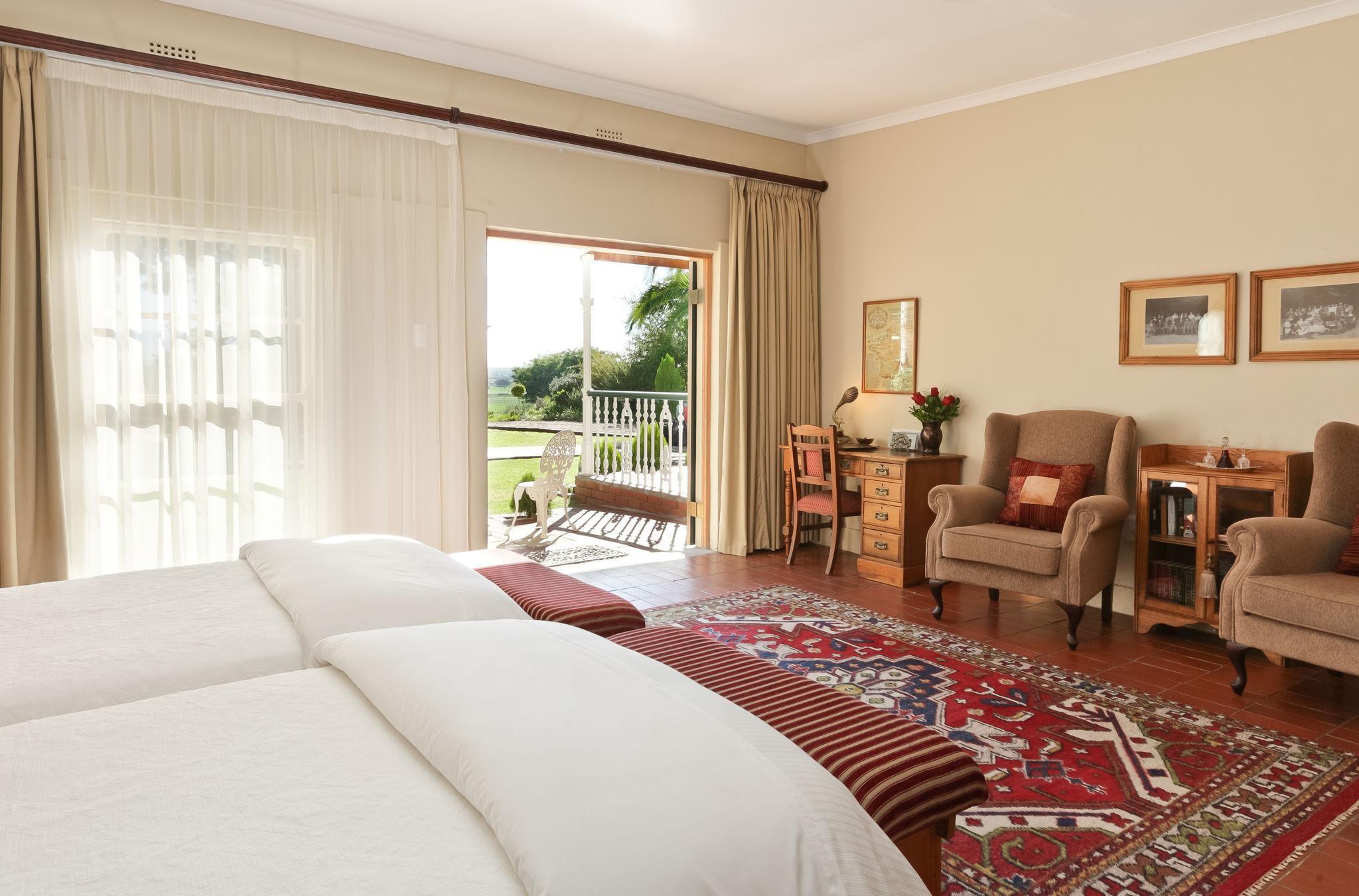 la-plume-guest-house-room-superior-suite