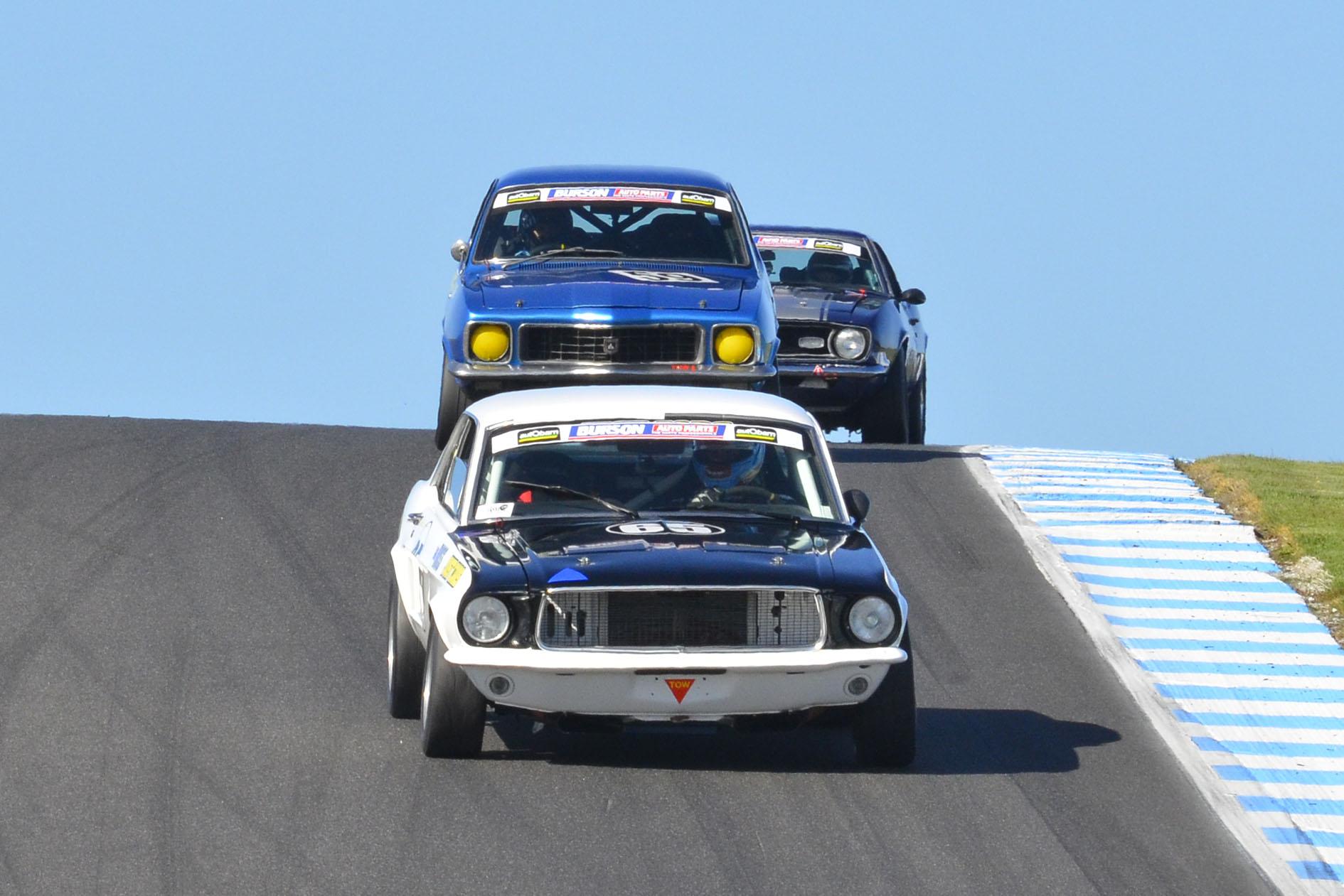 PIH-Ross-Mustang-Lemm-8393