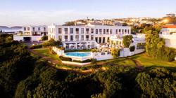 the-plettenberg-exteriors-hotel-01