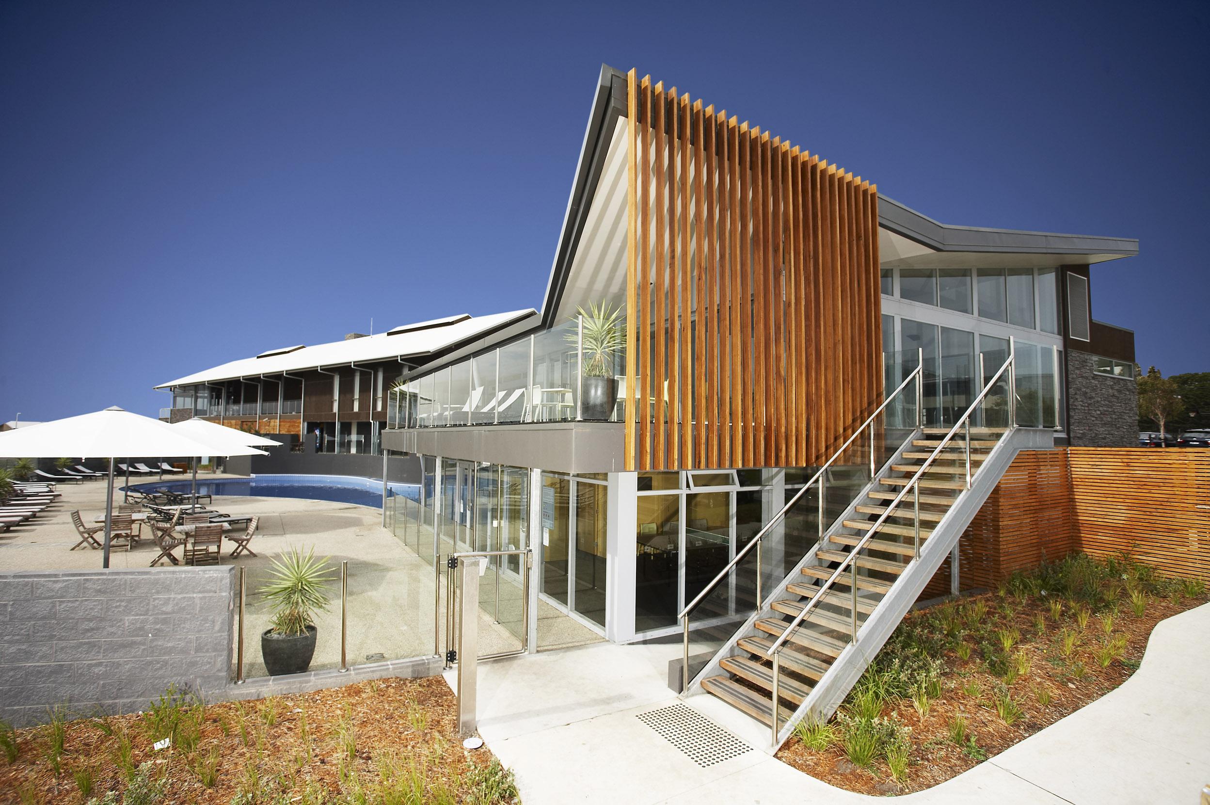Silverwater-Resort-Phillip-Island
