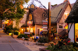 Carmel-by-the-Sea-United-States-12