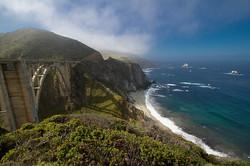 California-Dreaming_1379716888