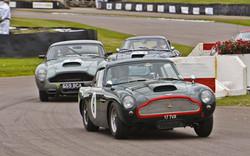 Goodwood-Revival-Aston-Martin