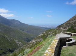 Outeniqua_Pass01