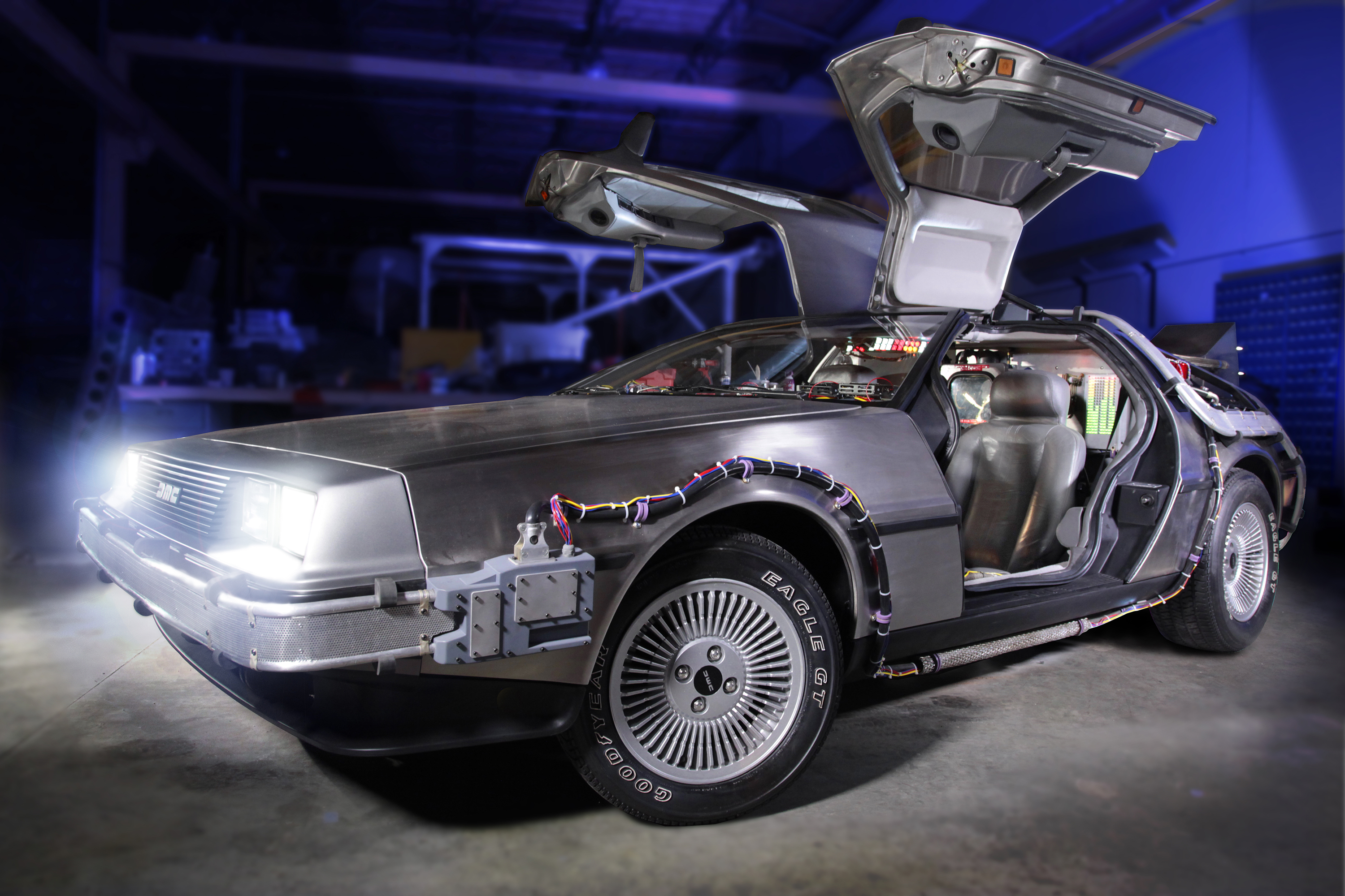 Back_20to_20the_20Future_20DeLorean_20Co