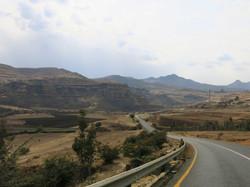 LST-Maloti-Route-1