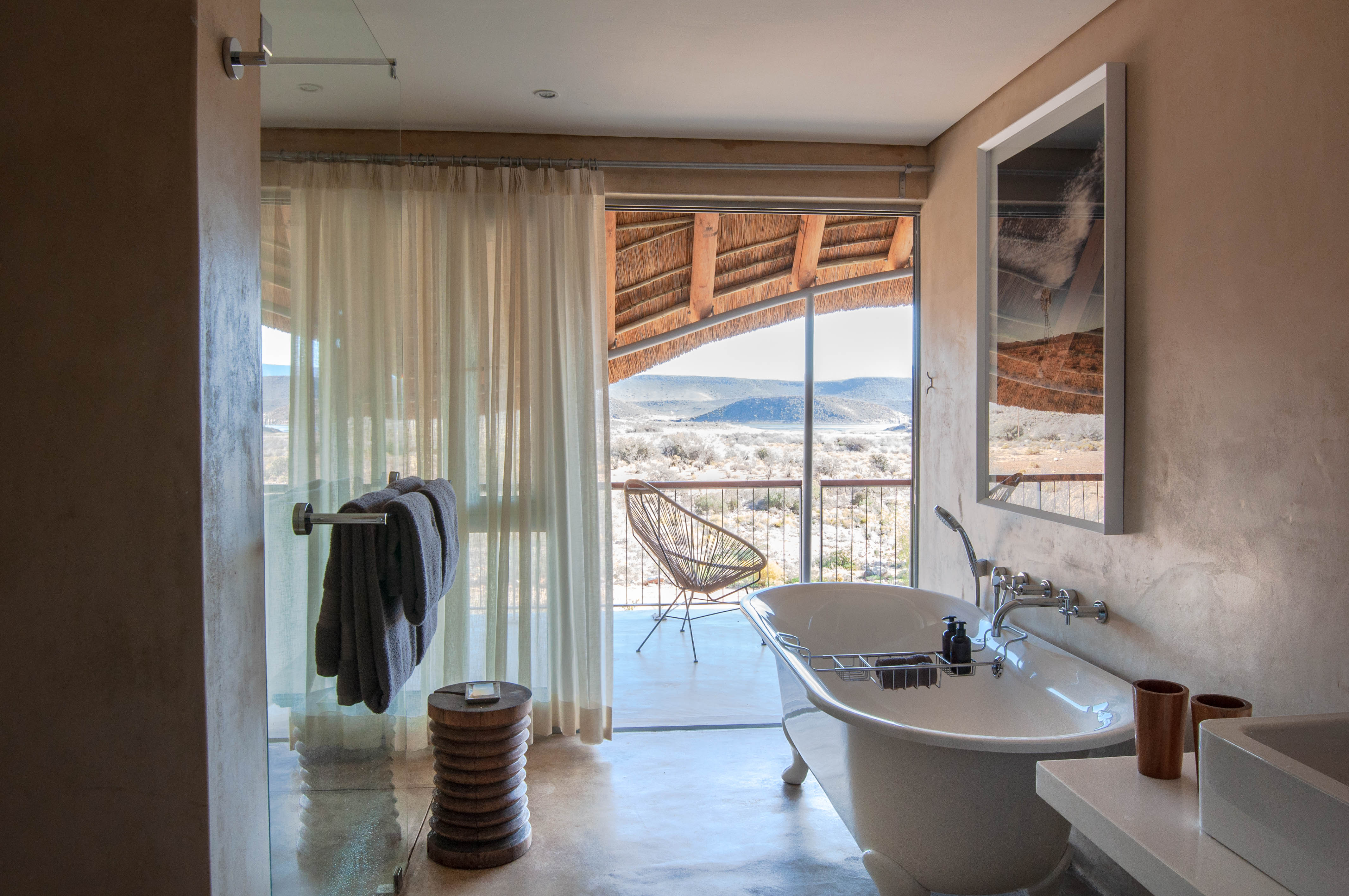 Gondwana-Family-Lodge-Bathroom