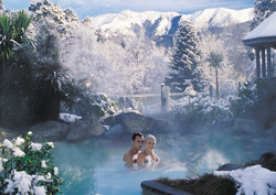 The_Spa_at_Hanmer_Springs_New-Zealand_1_435