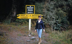 Pauline,_Haast_Pass,_Otago-Westland,_New_Zealand,_1968