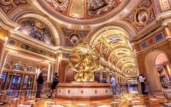The.Venetian.Las.Vegas.original.2328