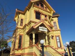 Carter_House_Inn