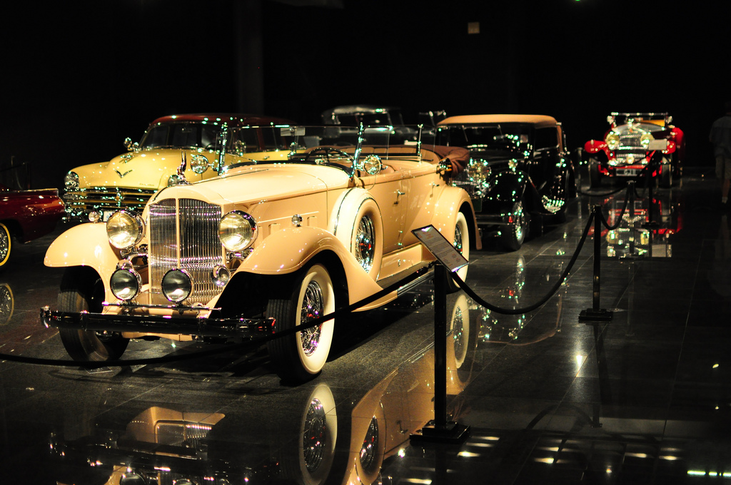 Blackhawk_Museum_-_DSC_6861_-_Flickr_-_h