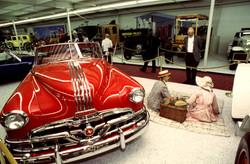 photos_aj_antique_car_356