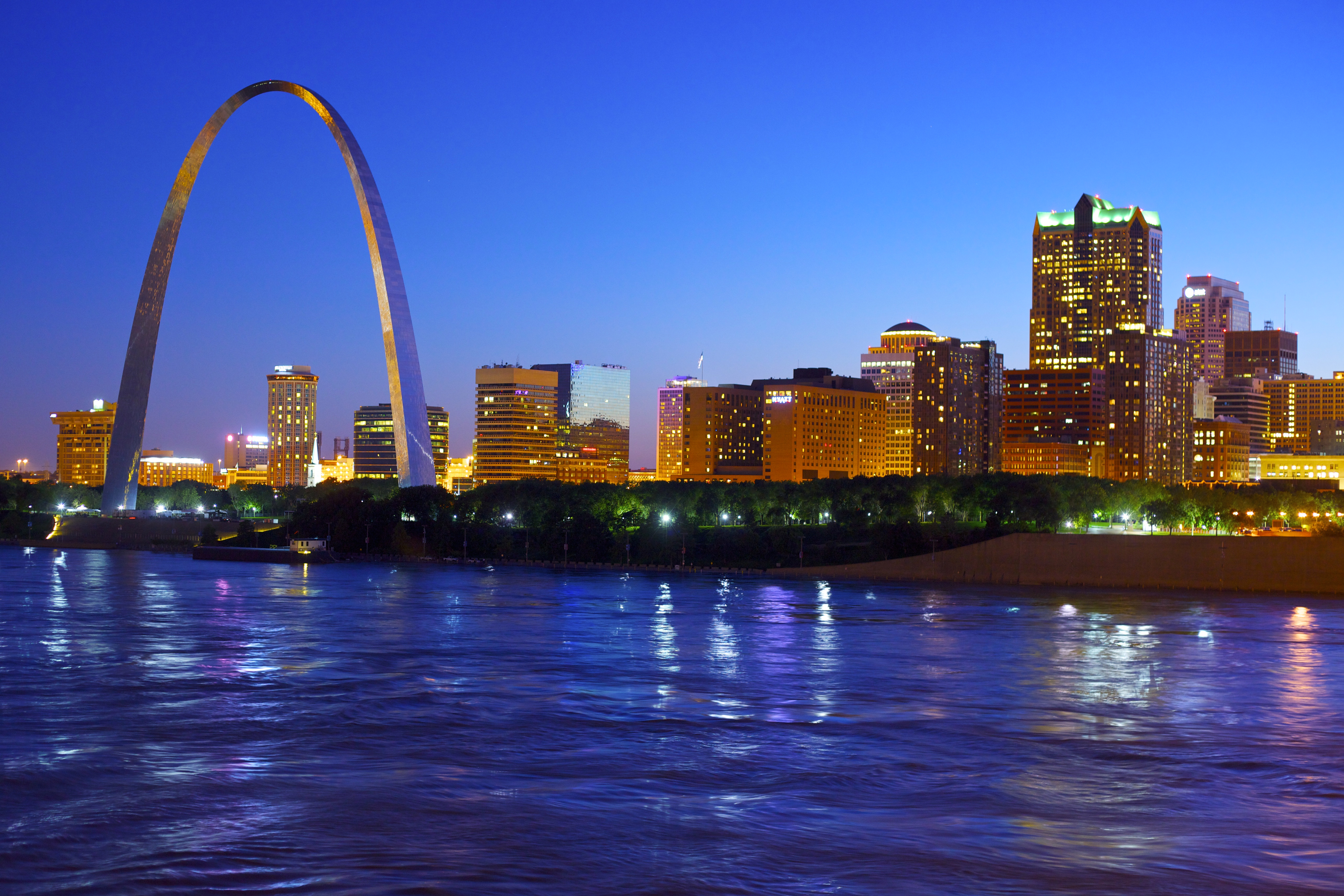 photos_st_louis_mo_Blue_Saint_Louis_Skyl