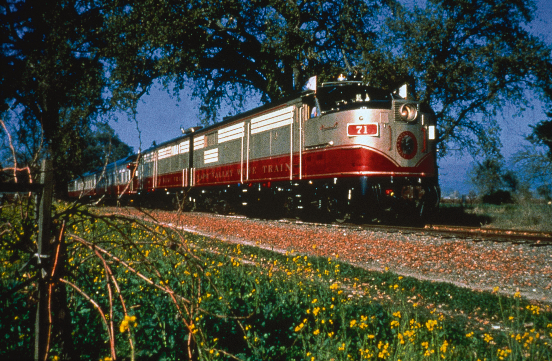 napa-valley-wine-train1