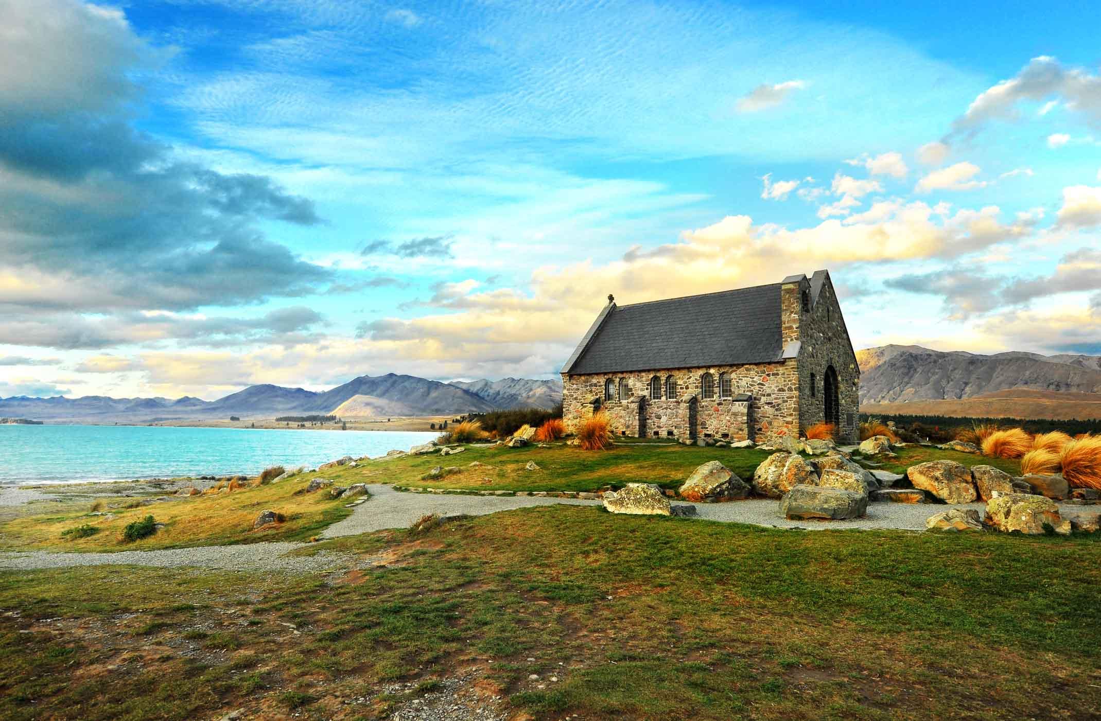 Church-of-the-Good-Shepherd-Lake-Tekapo-New-Zealand-Weddings