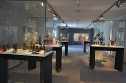 Erik_Höglund_-_Blekinge_museum