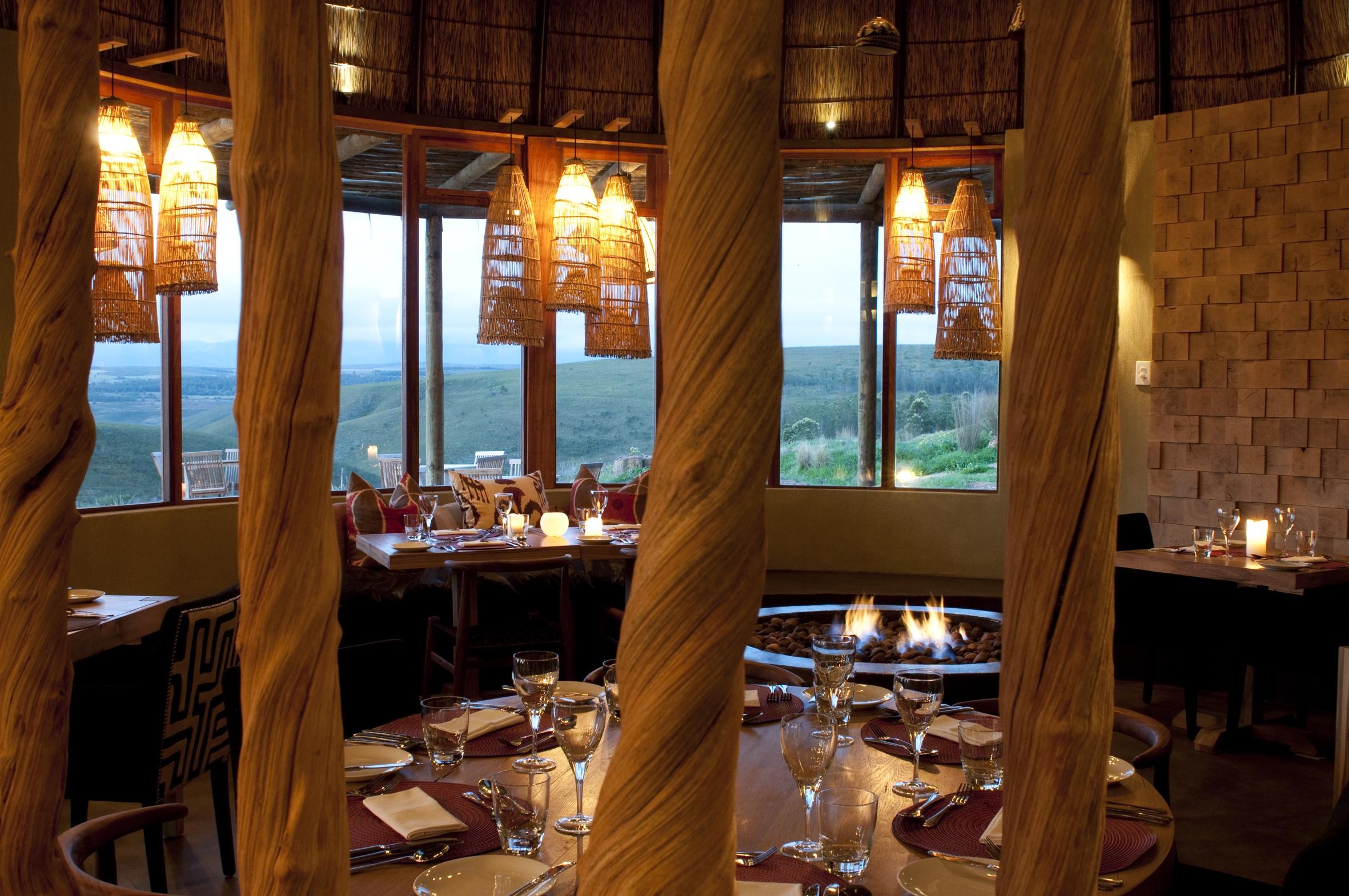 kwena-restaurant