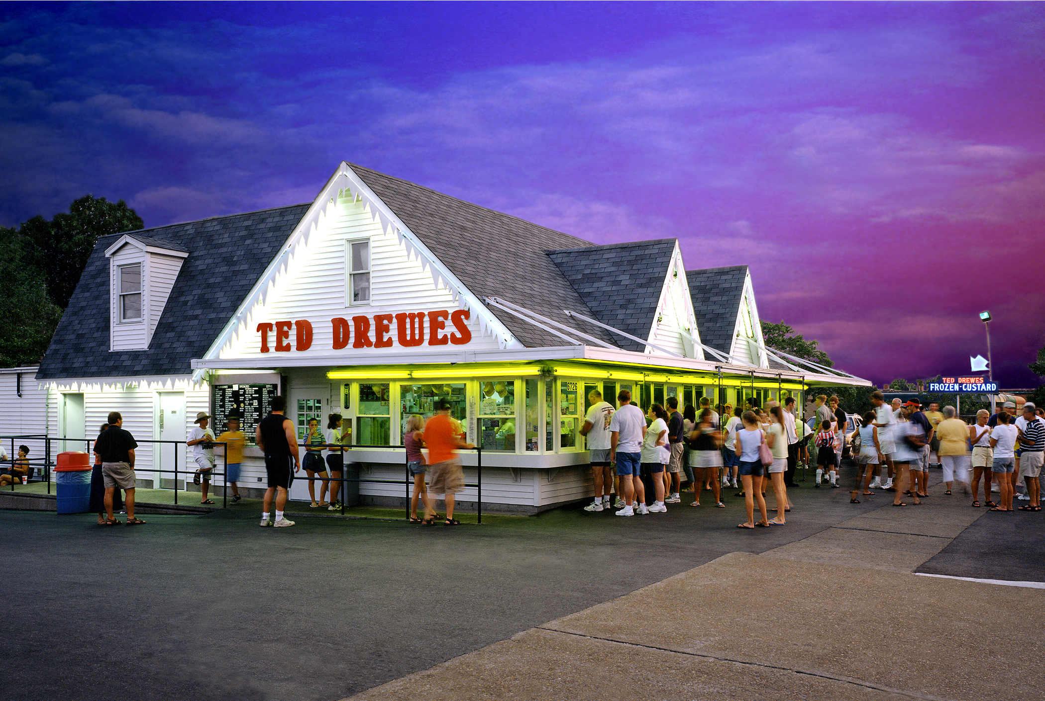 photos_St_Louis_Ted_Drewes