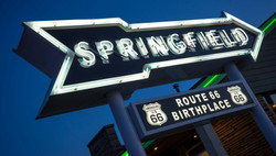 Route_66_Rail_Haven_Hotel_Springfield_It