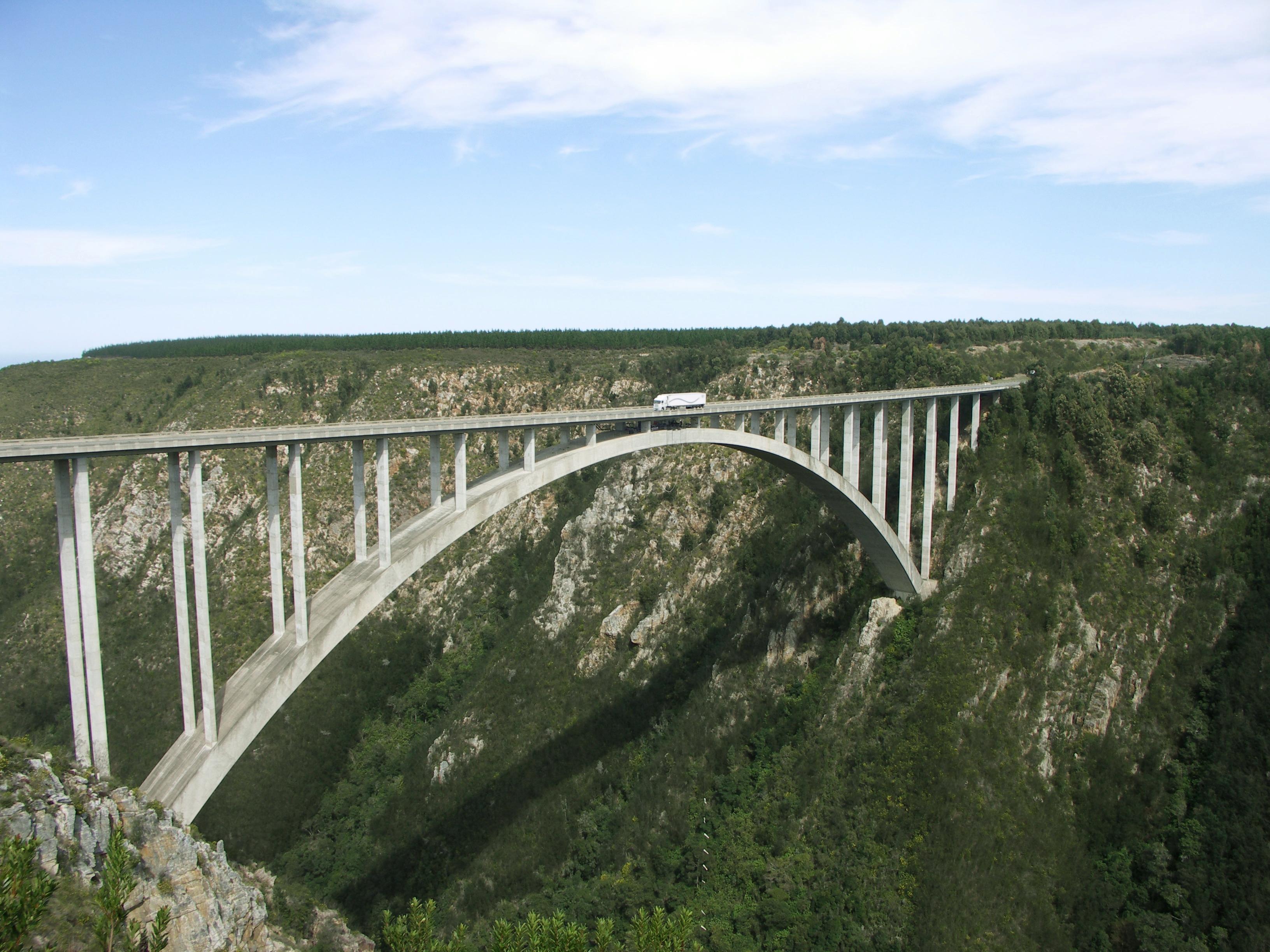 Bloukrans_Bridge-001