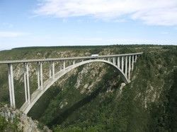 Bloukrans_Bridge-001