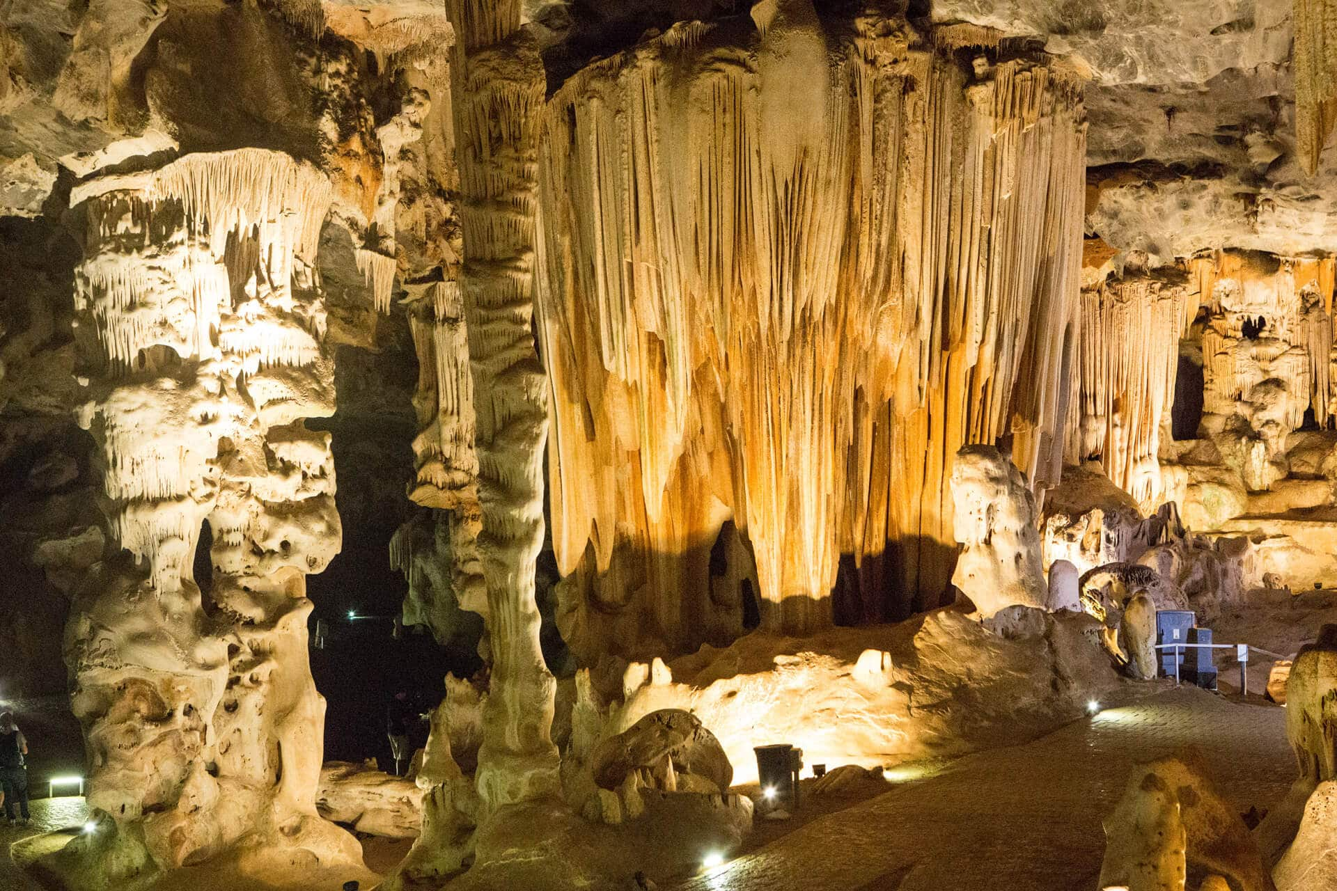 suedafrika-oudtshoorn-cango-caves