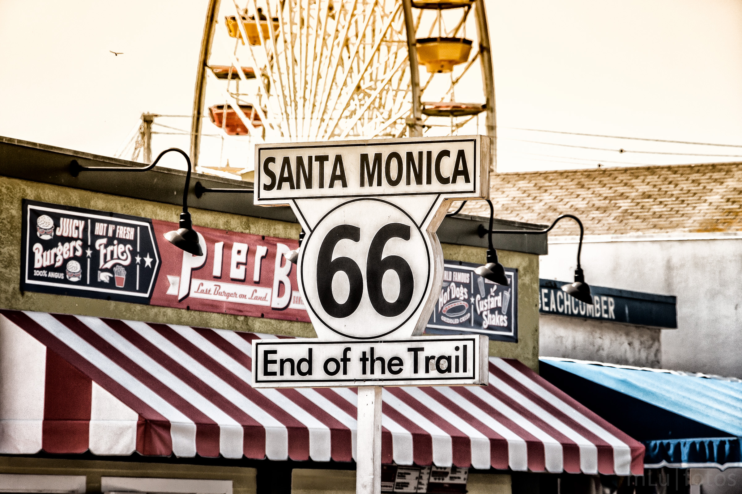 Santa-Monica-Sign-by-mLufotos-Flickr-Cre