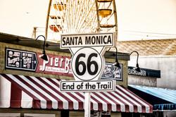Santa-Monica-Sign-by-mLufotos-Flickr-Cre