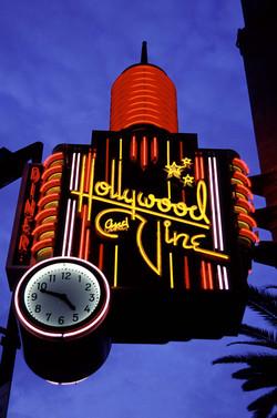 photos_Hollywood_and_Vine