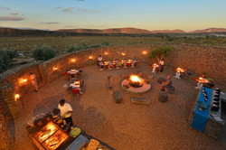 gondwana_family_lodge_boma_2016