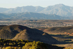 oudtshoorn-property-development