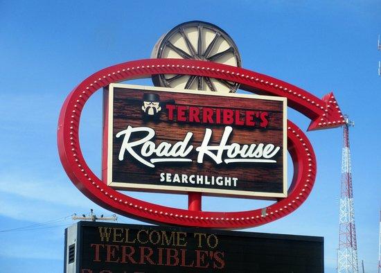 terribles-roadhouse-casino