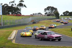Sweet-and-sour-Sandown