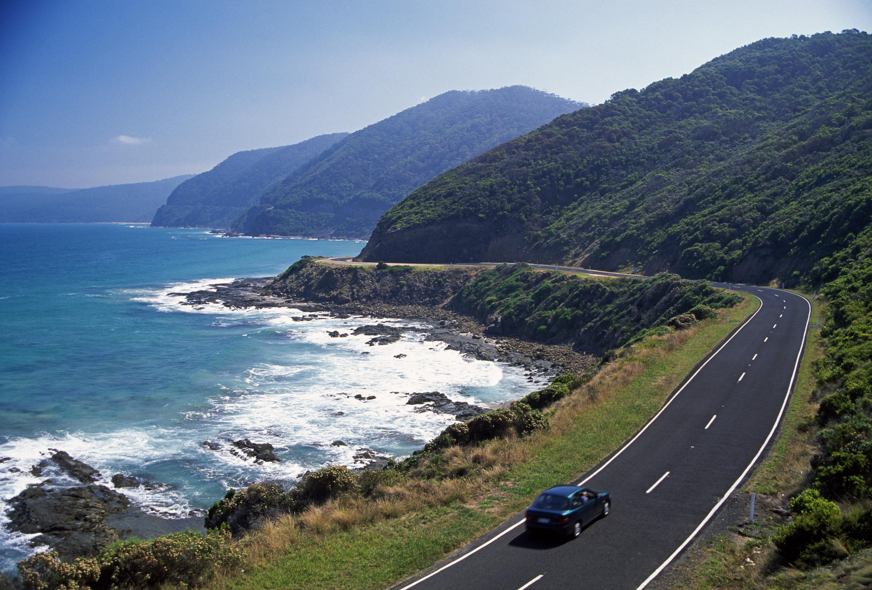 Great-Ocean-Road-3