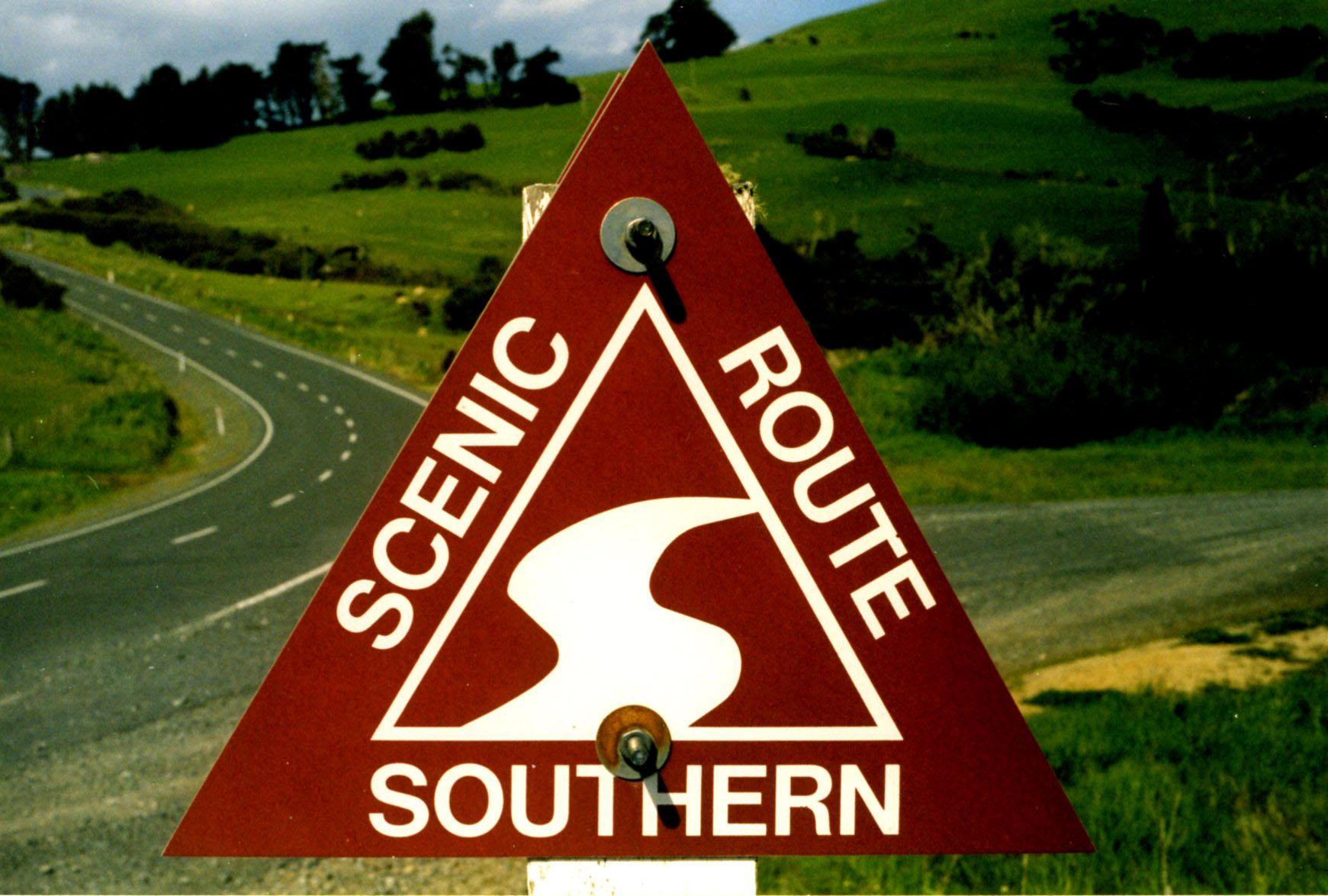 NZ19970011l1