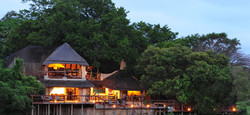 South-Africa-Kruger-Jock-Safari-Lodge-ir