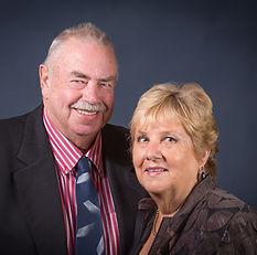 John and Colleen Davis.jpg