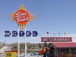 santa-rosa-new-mexico-sun-n-sand-motel