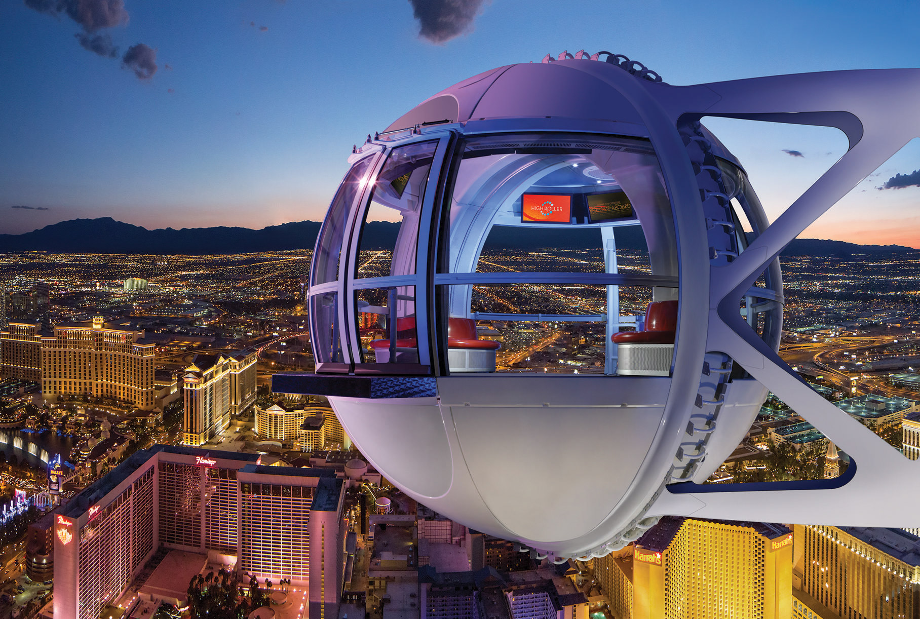 futuristic-attractions-high-roller