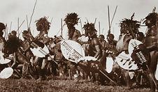 Zulu_Warriors.jpg