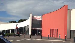 haynes-museum-e1505667929423