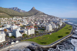 Aerial_View_of_Sea_Point,_Cape_Town_Sout