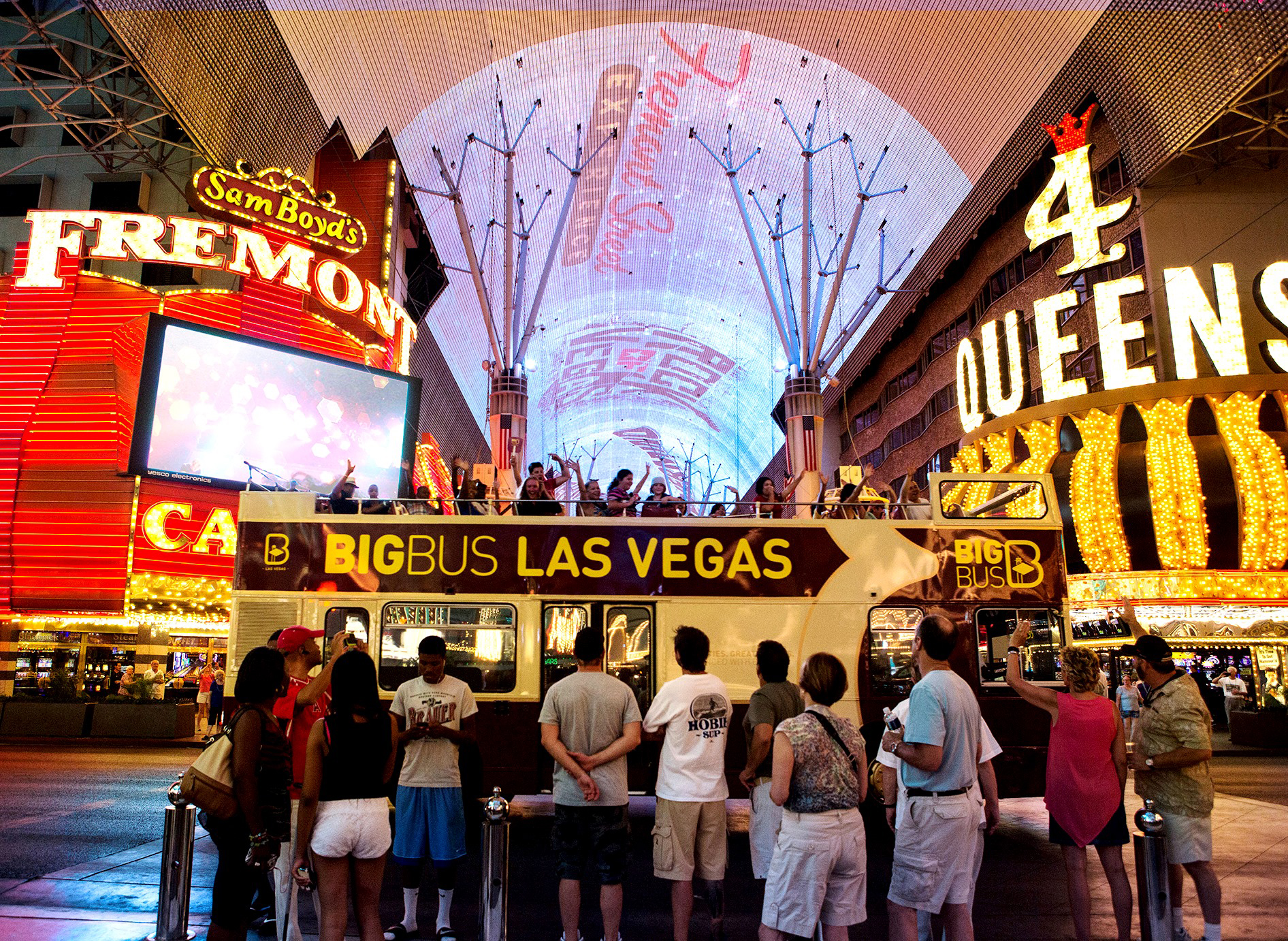 photos_BBT_Vegas_at_Night