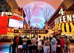 photos_BBT_Vegas_at_Night