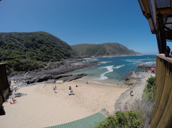 storms-river-037